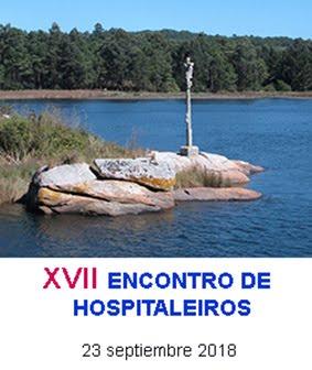 XVII Encontro