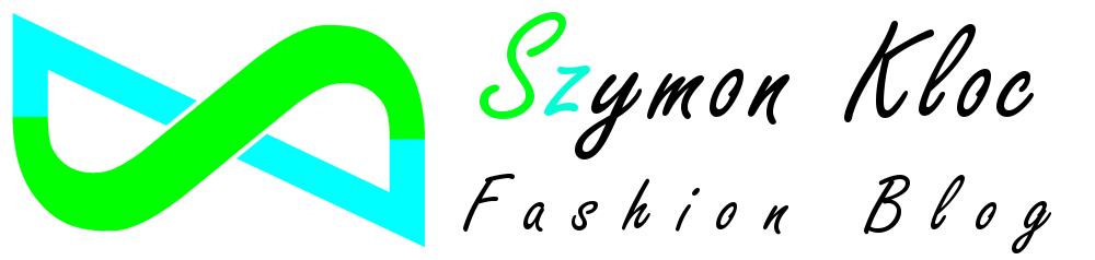 Szymon Kloc Blog