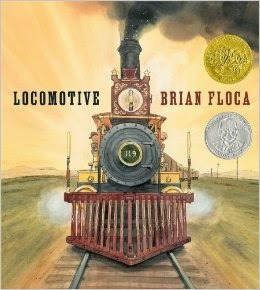 http://ccsp.ent.sirsi.net/client/rlapl/search/detailnonmodal/ent:$002f$002fSD_ILS$002f0$002fSD_ILS:2287276/one?qu=locomotive+brian+floca&lm=ROUND_LAKE&dt=list