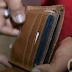 Idoso de 81 anos se recusa a fazer programa com jovem e tem dinheiro furtado