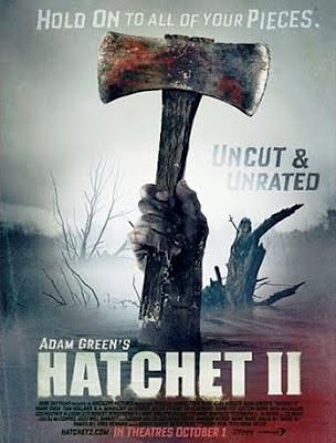Hatchet 2 (2010).