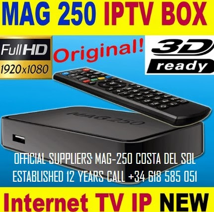 https://www.facebook.com/iptv.spain
