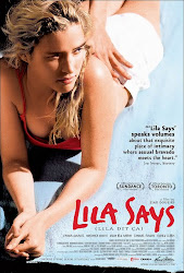 Baixar Filme Lila Diz (Legendado) Online Gratis