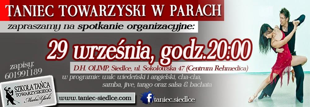 http://taniec-siedlce.blogspot.com/p/kursy-tanca-towarzyskiego.html