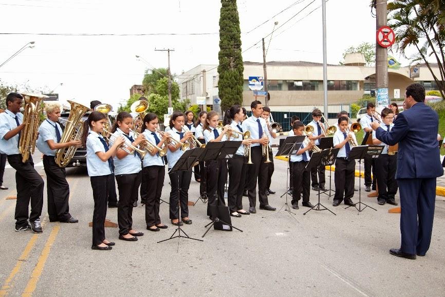Secretaria de Cultura realizará Festival de Música de Registro-SP