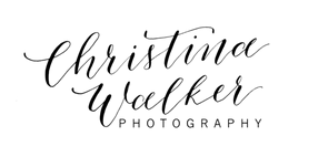 Christina Walker Designs |  Photography