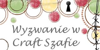 http://craft-szafa.blogspot.com/2015/01/wyzwanie52-challenge-52.html