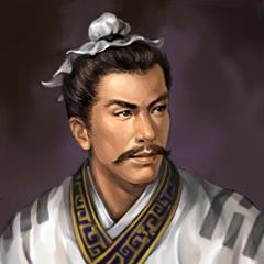 ม้ากิ้น (Ma Jun, 徳衡)