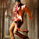 Prabhas-In-Mirchi-HD-Handsome -Stills (4)