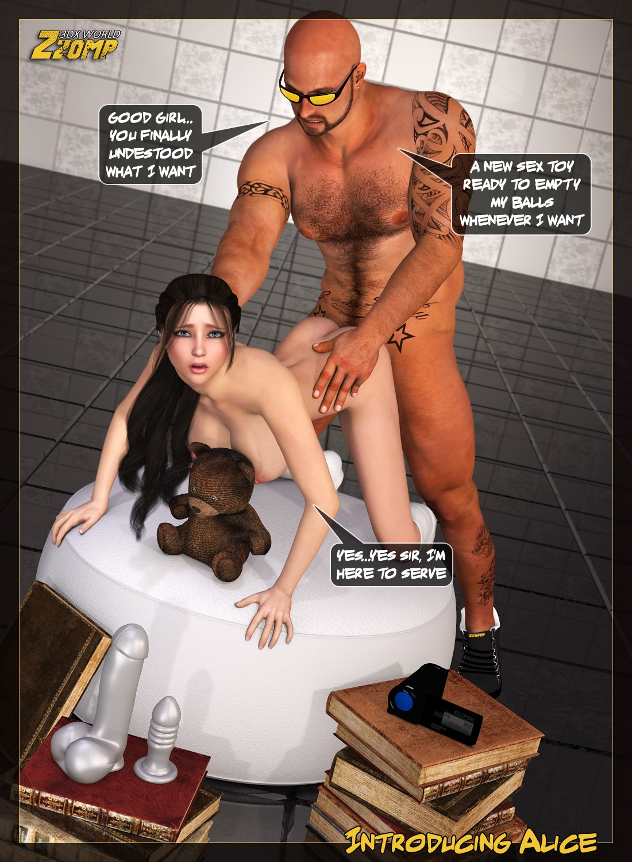 Порно мульт алиса на порнотуб фото 698-771