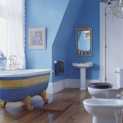 Living Room Paint Colours on Builders Tips  Interior Paint Colours   Choose The Best One For Your