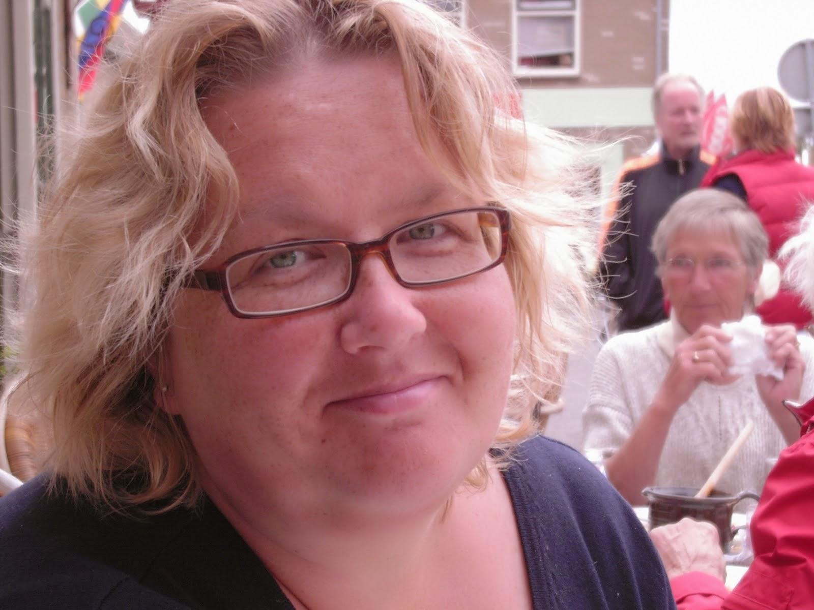 Frau S. aus D.