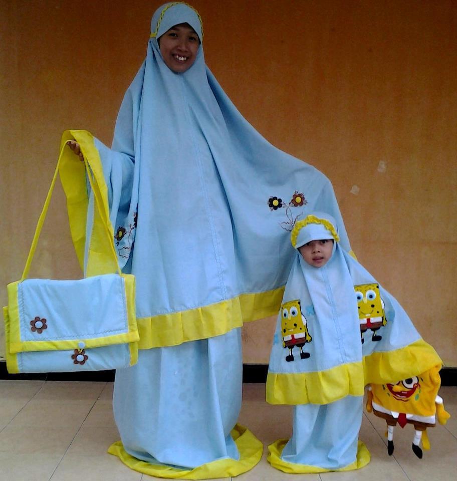 Bokep-ID » Download Galeri Ibu Dan Anak