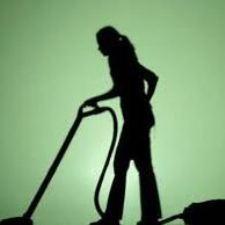 Consigli per la casa e l 39 arredamento come pulire i tappeti - Come pulire i tappeti in casa ...