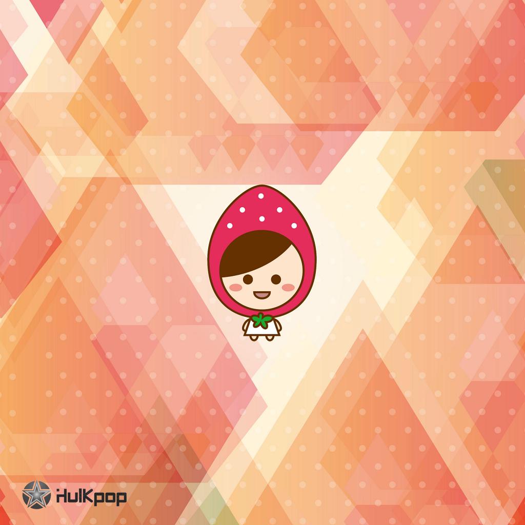 [Single] Berry Good – Love letter