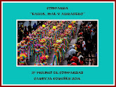2014 - SEGUNDO PREMIO
