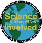 Our 2017 Logo