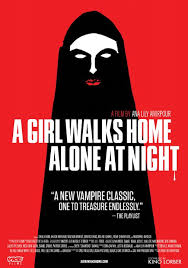 a-girl-walks-home-alone-at-night