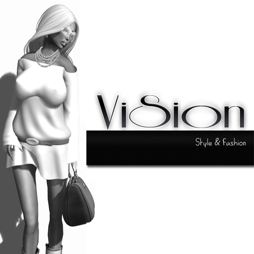 Vision S&F