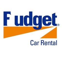 Prepaid Rental Car Budget