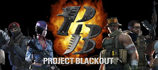 Project_Blackout