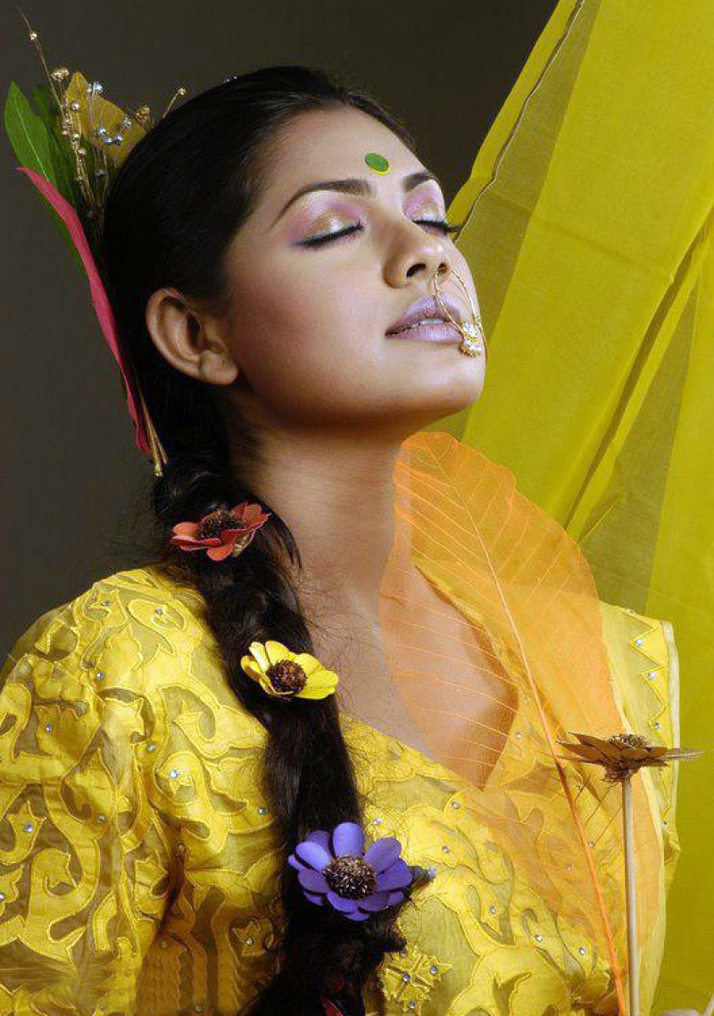 bangla model naked images