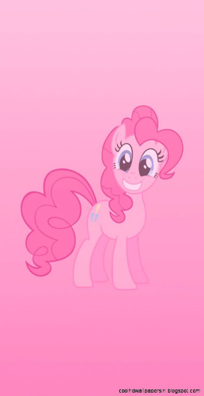 My Little Pony Iphone Wallpapers