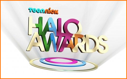 TeenNick Halo Awards 2014 Live Streaming Updates