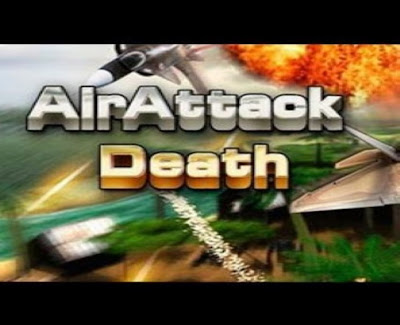 air attack http://skyandroidapk.blogspot.com/