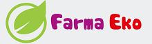 Farma Eko