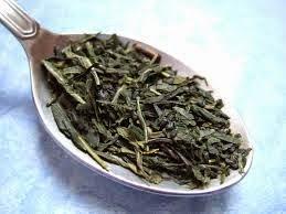 solution anti-vieillissement Le thé vert