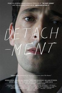 El profesor (Detachment) (2011) Online vk