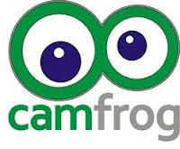 Cara chatingan dengan Camfrog