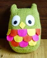 http://miss-aine.blogspot.com.es/2012/07/free-pattern-fat-owl.html
