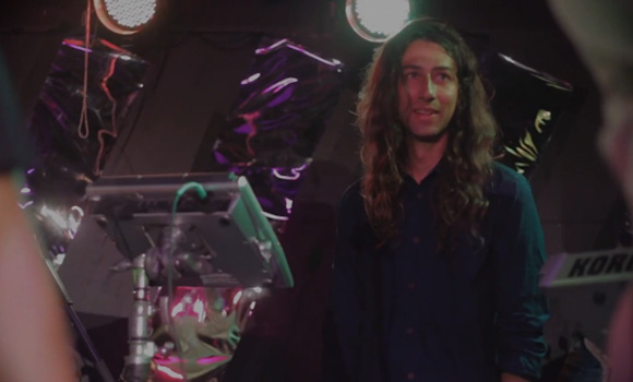 "Kindness & Trouble Funk - ""That's Alright"""