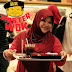 (Review resto)Master Wok, chinese food ala foodcourt