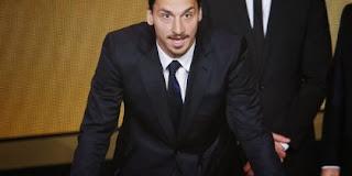 Zlatan Ibrahimovic prêt à signer gratuitement à Dortmund