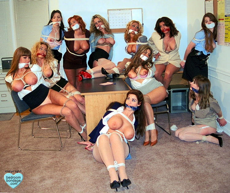 Slutload amateur girlfriends
