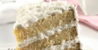 Torta de Hojuelas de Maiz