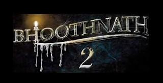 Bhoothnath Returns   Full Movie Review   Amitabh Bachchan