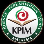 Logo KPIM