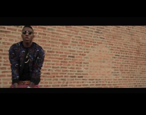 VIDEO REVIEW: Young Famous - Foreva eva (Dir. by @dibent)