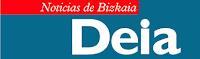 http://www.deia.com/