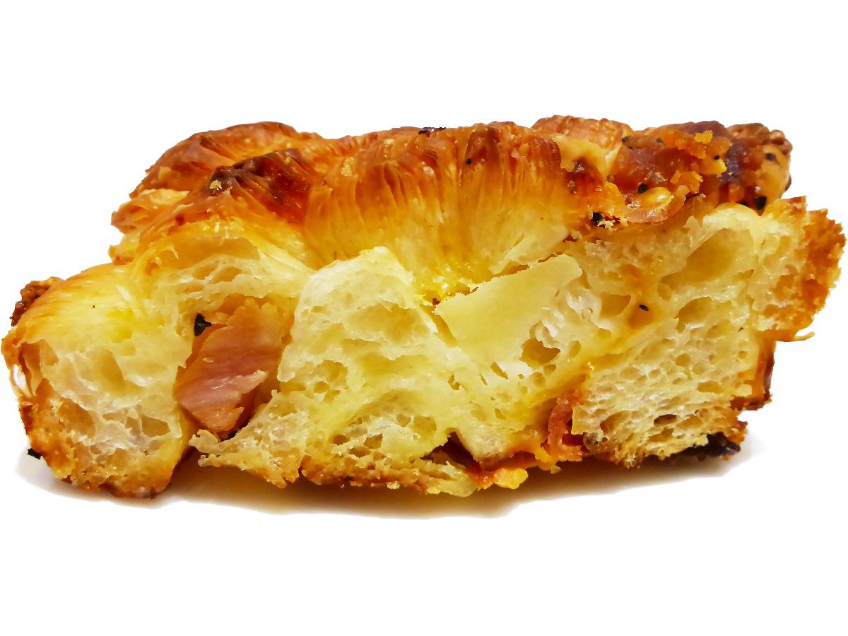 ポテトとチーズのクロッカン | DONQ(ドンク)
