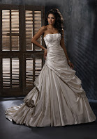 Maggie Sottero Wedding Dresses - Maggie Sottero Wedding Gowns,