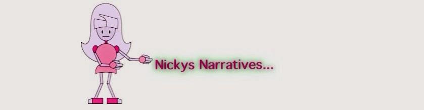 Nickys Narratives