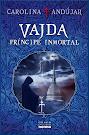 impacientes por la llegada a España de Vajda
