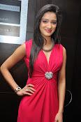 Richa Panai latest glamorous photos-thumbnail-2