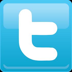 Twitter ETQ