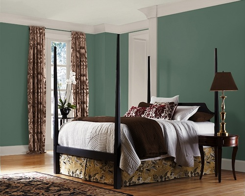 sherwin williams bedroom color ideas 5 small interior ideas